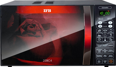 IFB 23BC4 23 L Convection Microwave Oven | Royal Store Patiala