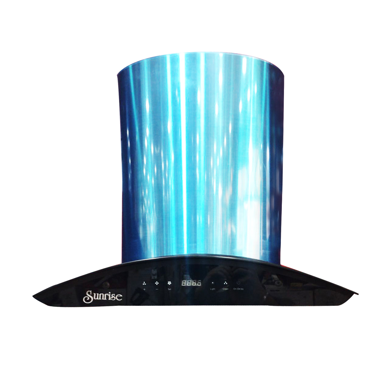 CHIMNEY HOOD | Royal Store Patiala